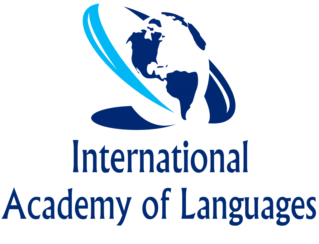 INTERNATIONAL ACADEMY OF LANGUAGES coaching class