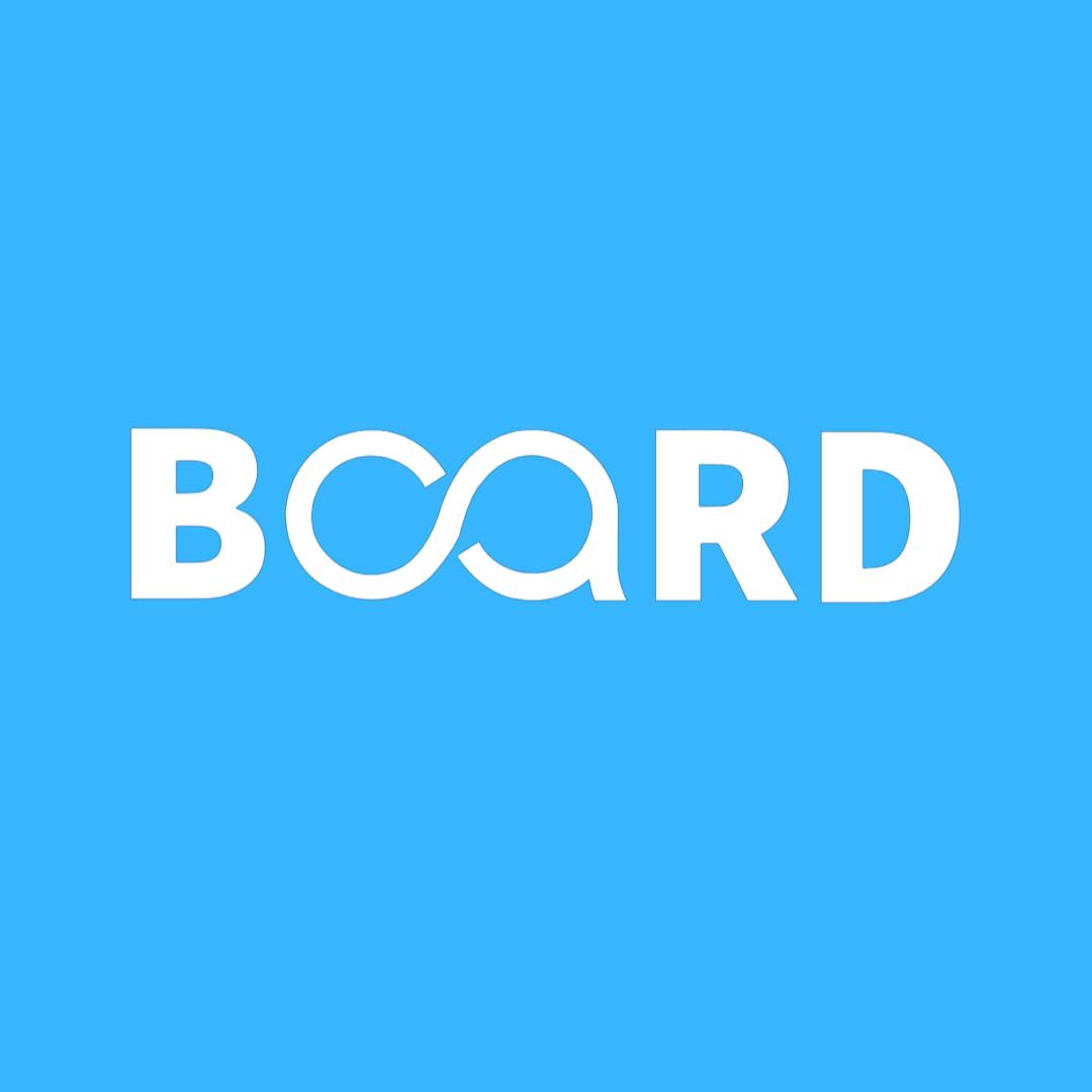 Board Infinity coaching class