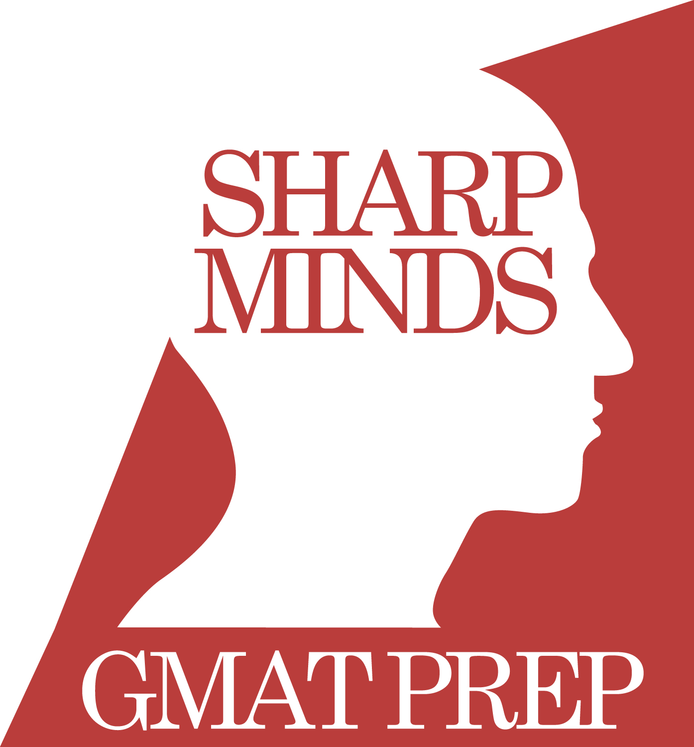 Sharp Minds coaching class