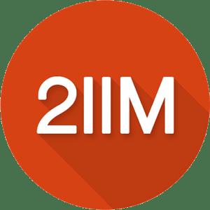 2IIM coaching class