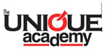 The Unique Academy coaching class