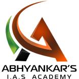 Abhyankar IAS Academy coaching class