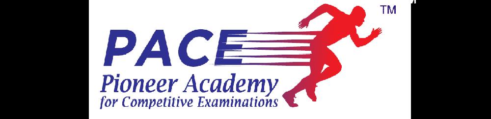 Pioneer Academy coaching class