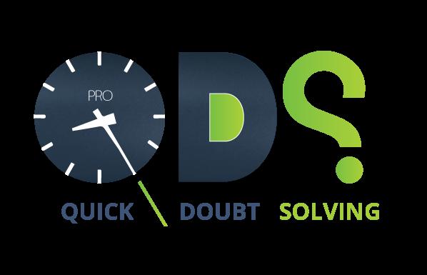 QDS Pro coaching class