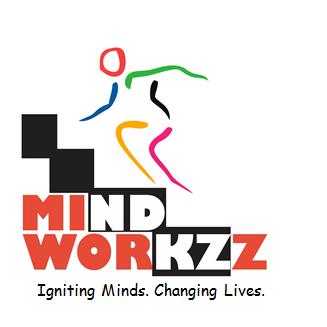 Mindworkzz coaching class