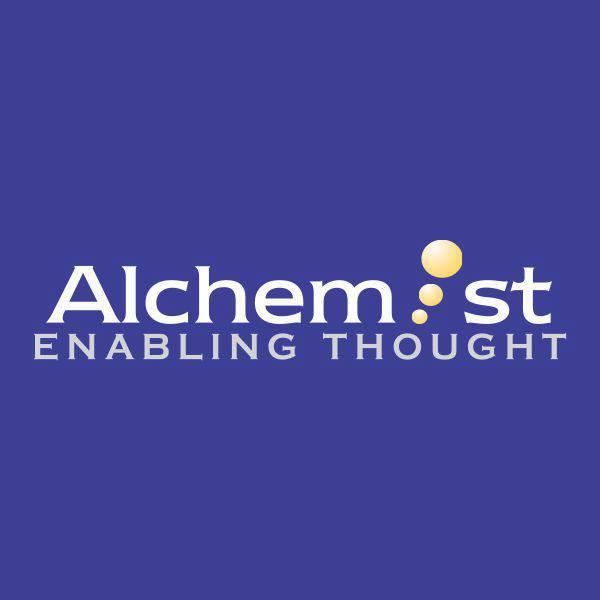 Alchemist coaching class
