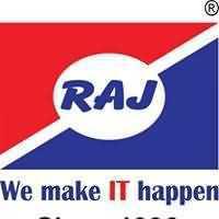 Raj Computer Academy coaching class
