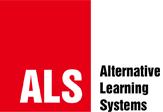 ALS IAS Coaching coaching class