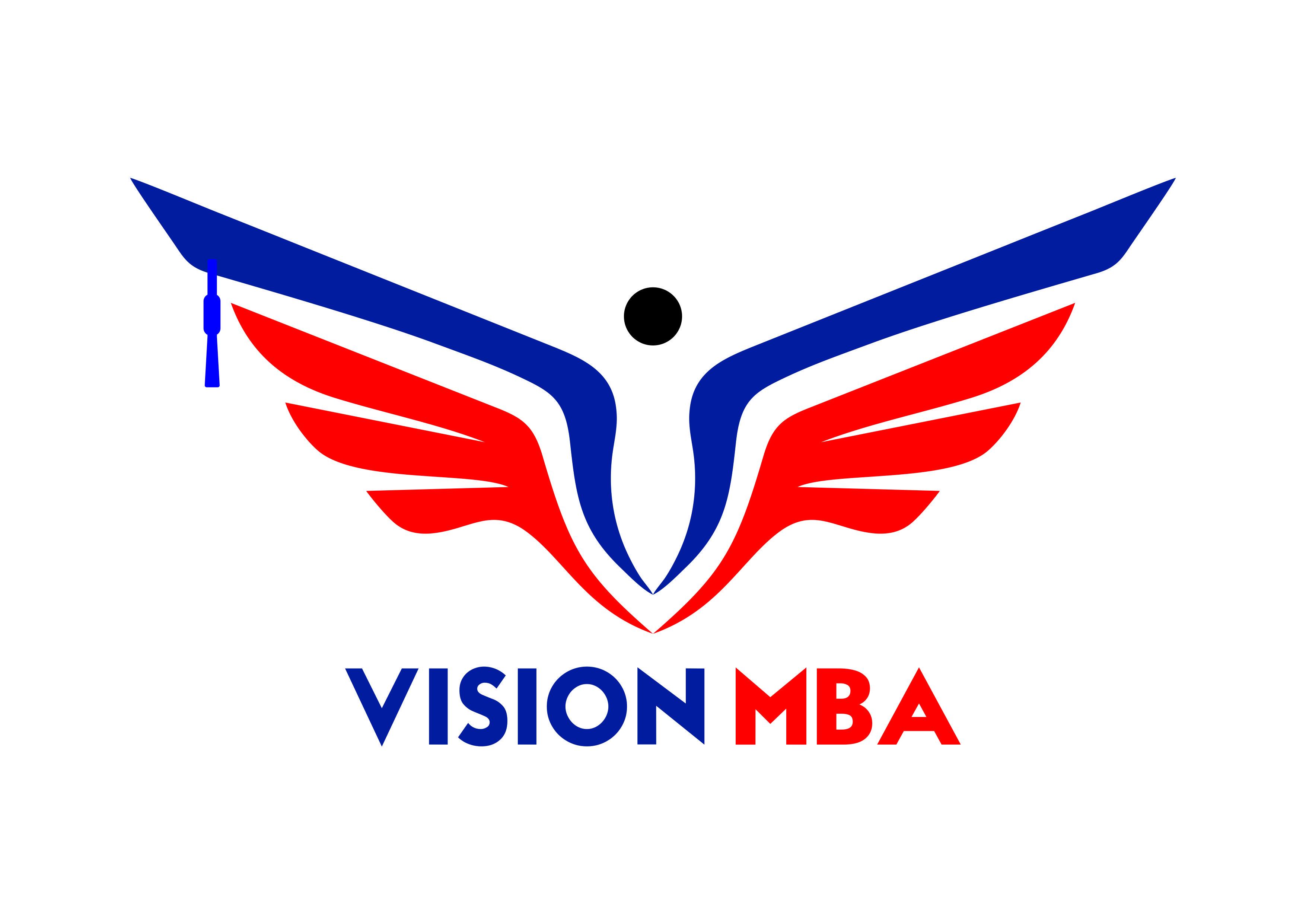 Vision MBA coaching class