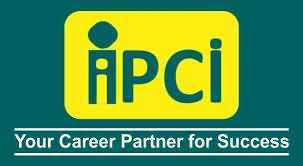 Indian Public Career Institute coaching class