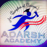 Adarsh Academy coaching class