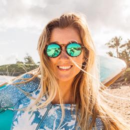884beb8bf5 Sunski Dipseas Sunglasses