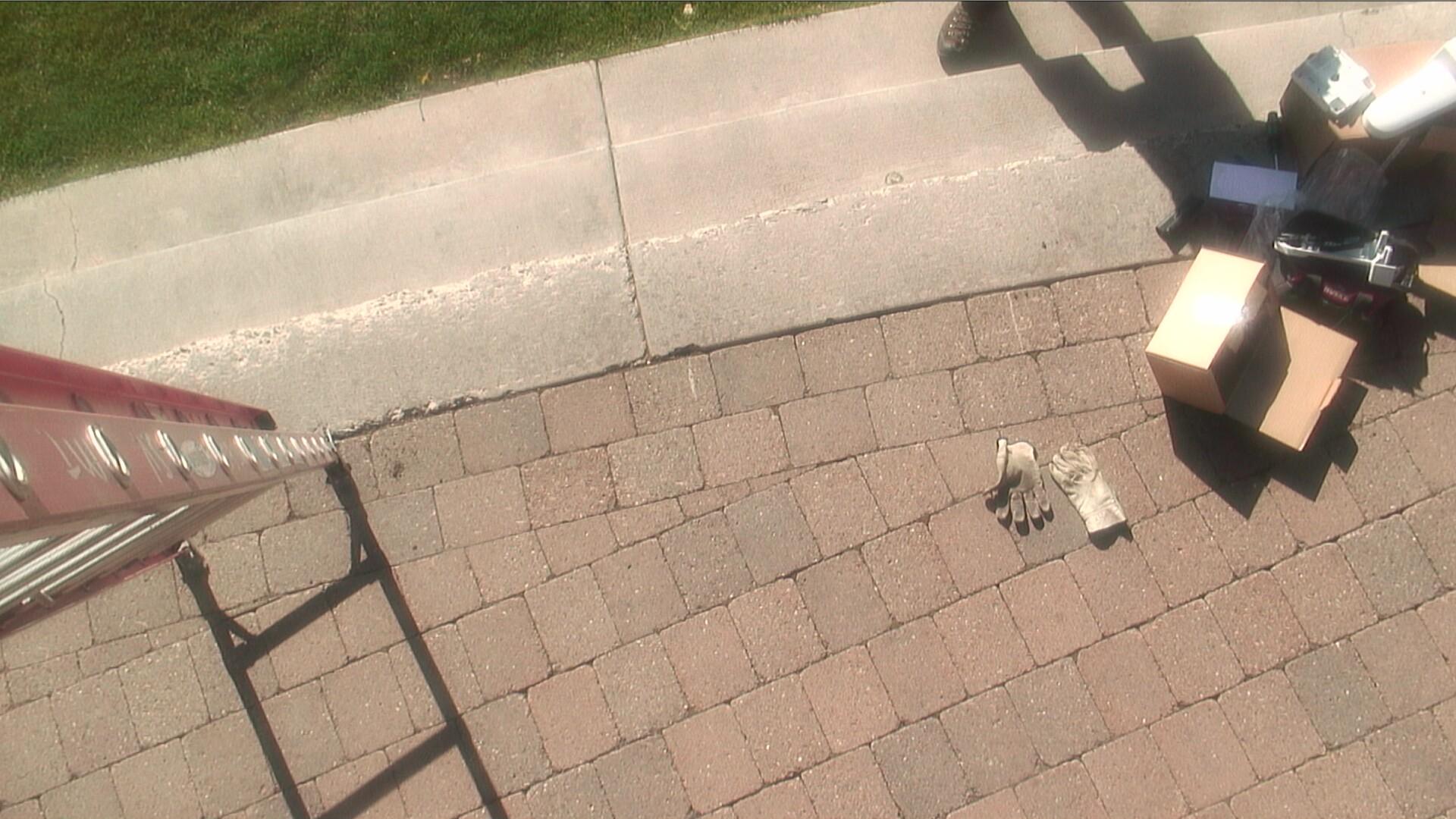 Webcams de Sun Valley (Estados Unidos)