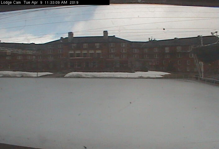 Get The Big Picture for Sun Valley, Lodge Cam Click!