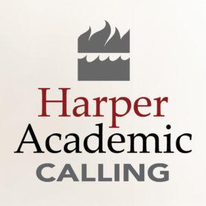HarperAcademic Calling