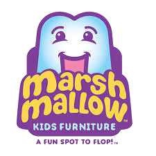marshmallow furniture
