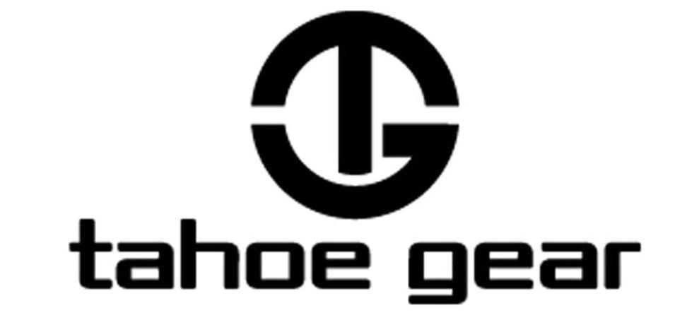 tahoe gear
