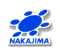 nakajima corporation