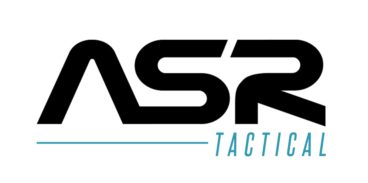 asr tactical