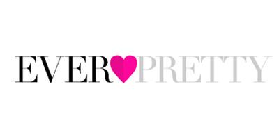 ever-pretty