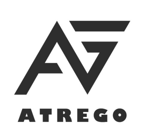 atrego