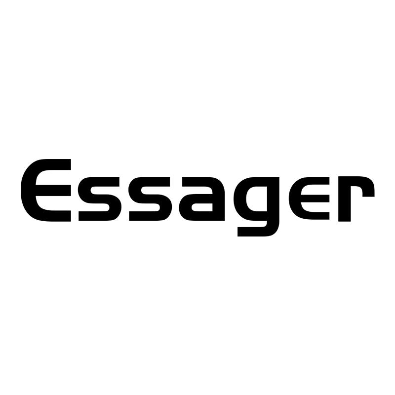 essager