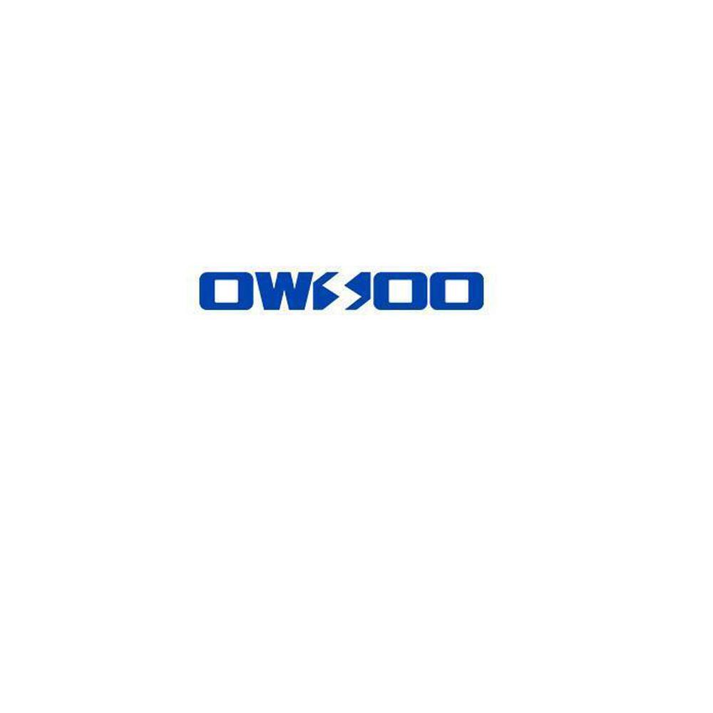 owsoo