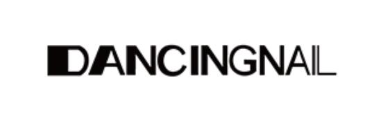 dancingnail