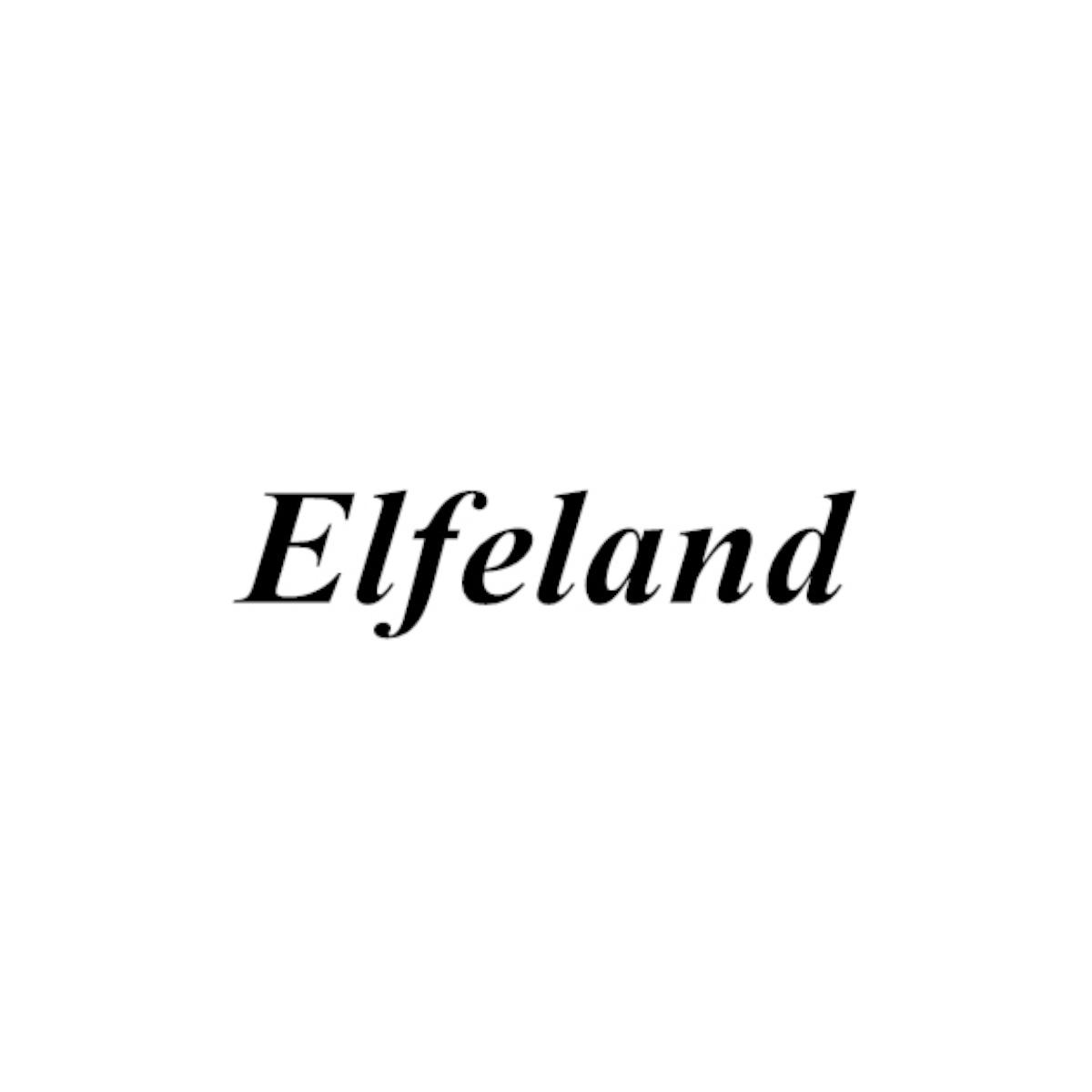 elfeland