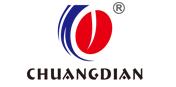 chuangdian