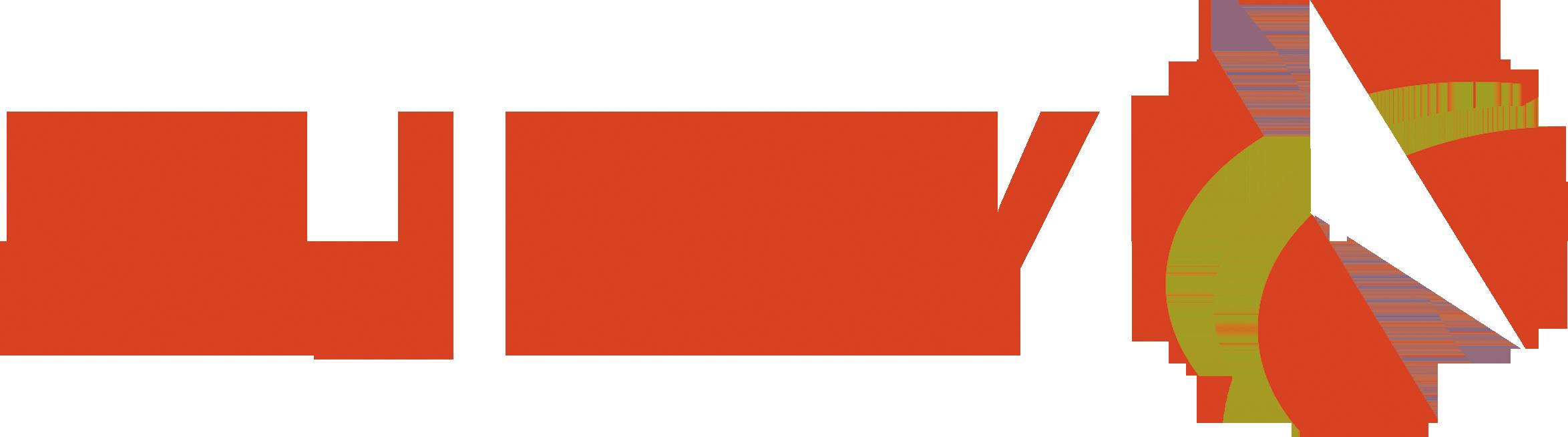 xukey
