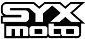 syx moto