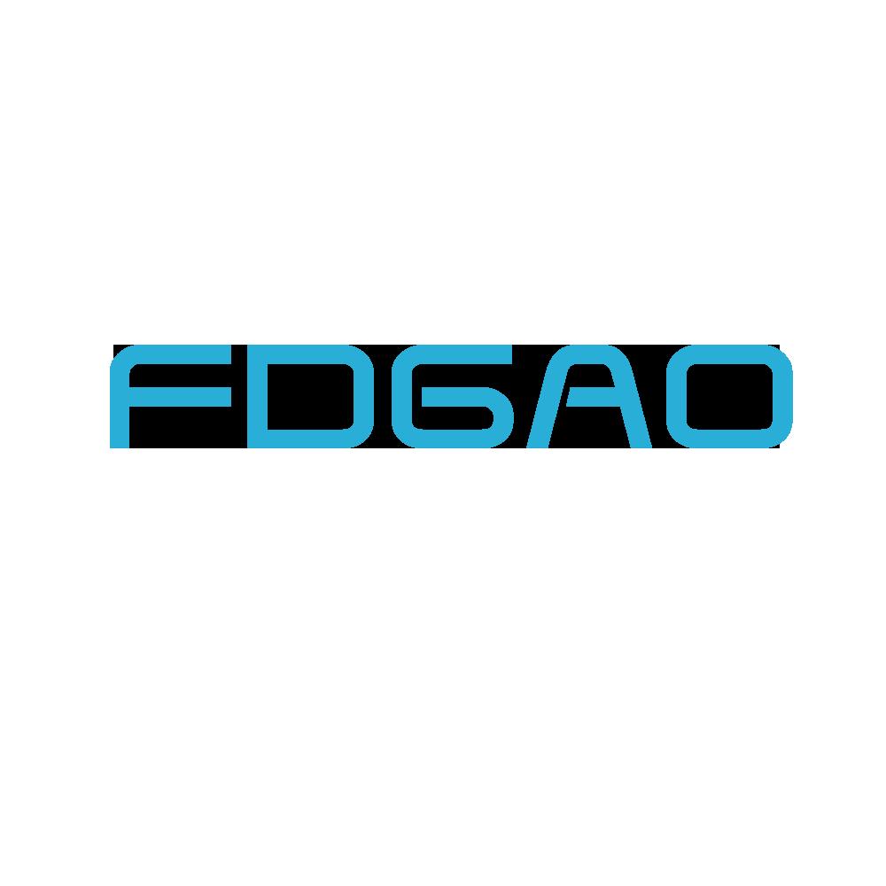 fdgao