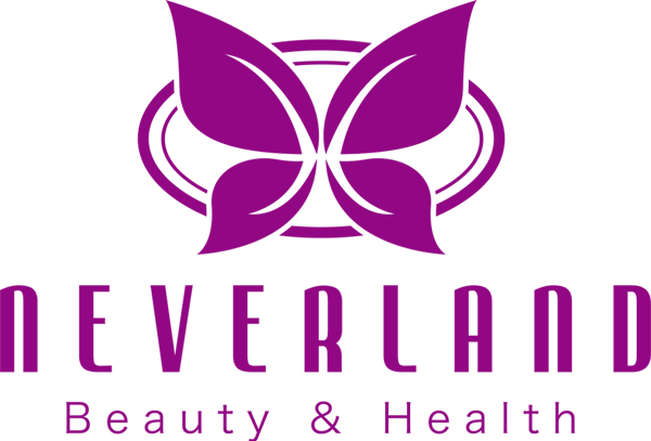 neverland beauty & health