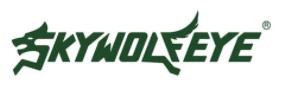 skywolfeye