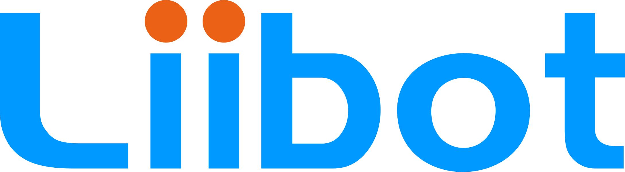liibot