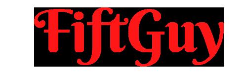 fiftguy