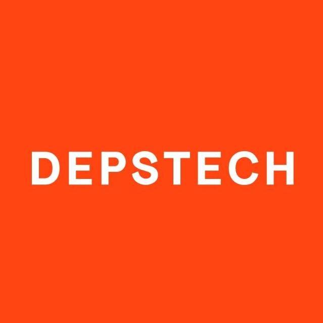 depstech