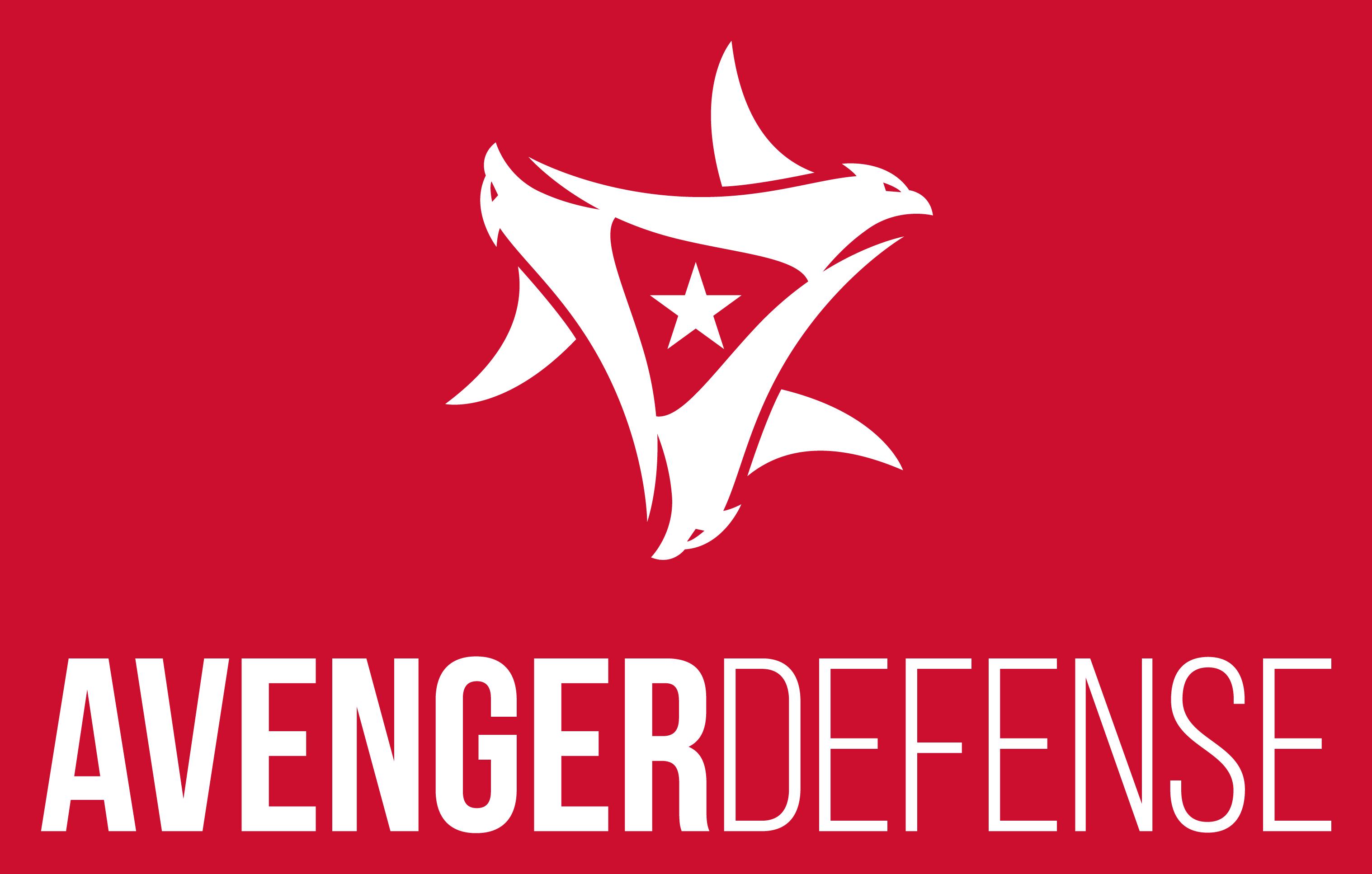 avenger defense