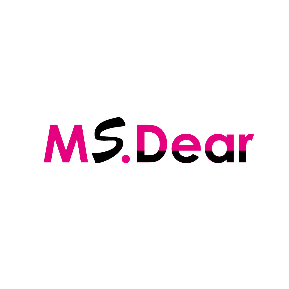 ms.dear