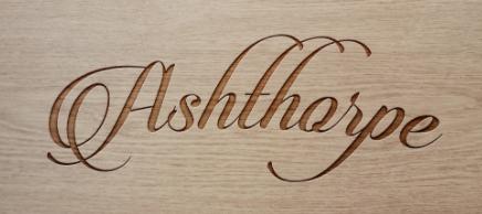 ashthorpe