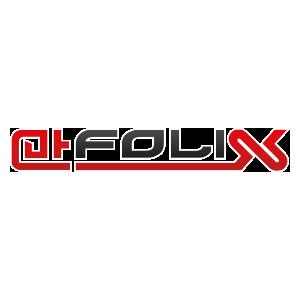 atfolix