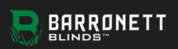 barronett blinds