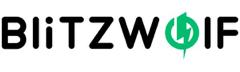 blitzwolf
