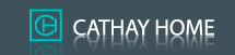 cathay home