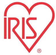 iris usa