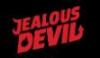 jealous devil