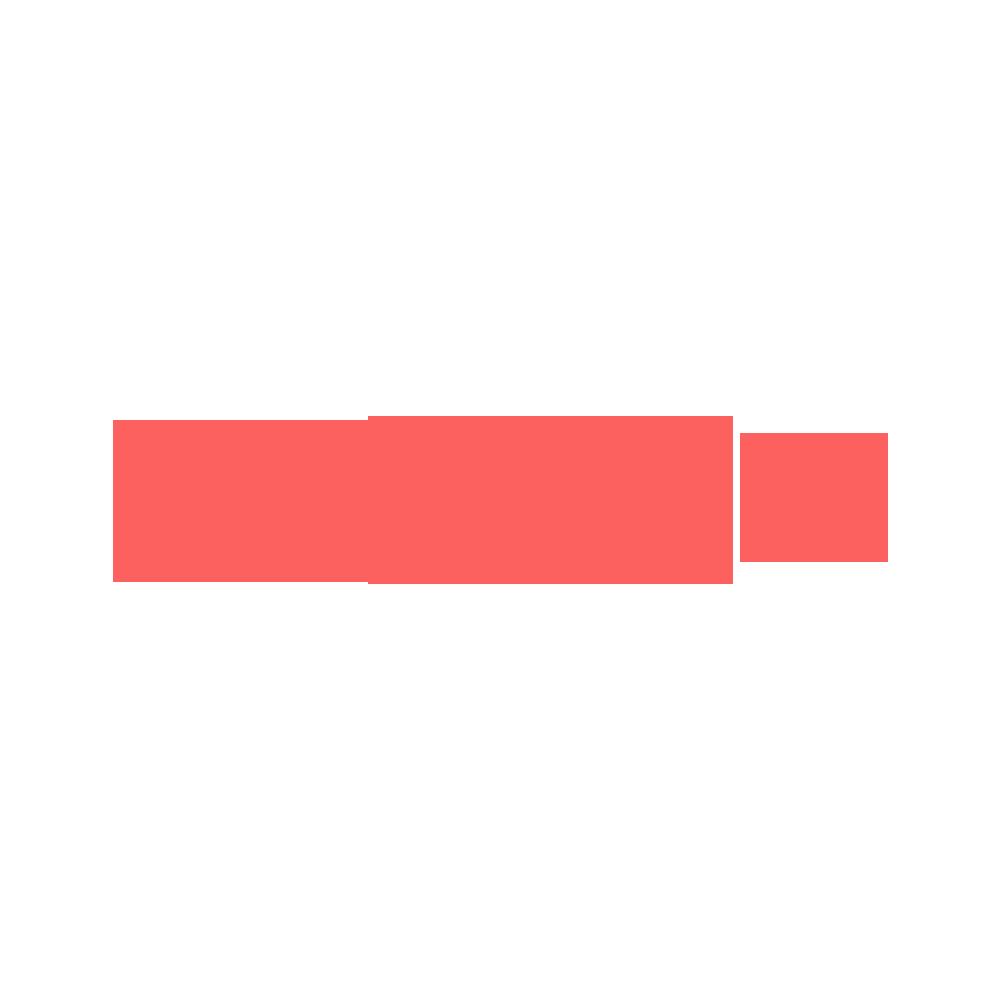 kaydora