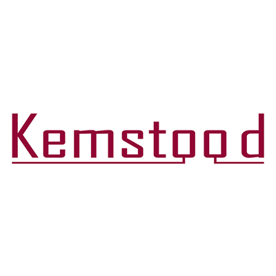kemstood