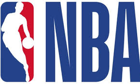 nba (national basketball association)